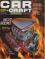 May 1965 Car Craft - Nitroactive.net