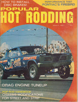 March 1967 Popular Hot Rodding - Nitroactive.net