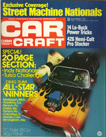 November 1972 Car Craft - Nitroactive.net