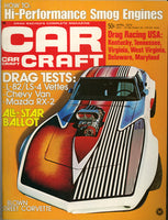April 1973 Car Craft - Nitroactive.net