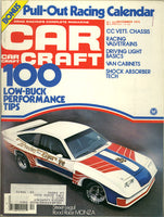 December 1975 Car Craft - Nitroactive.net
