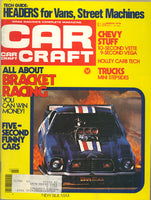 March 1976 Car Craft - Nitroactive.net