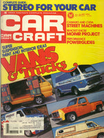 July 1976 Car Craft - Nitroactive.net