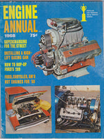 Engine Annual 1968 - Nitroactive.net