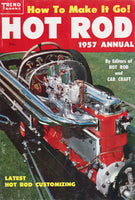 1957 Hot Rod Annual – How to Make it Go! - Nitroactive.net