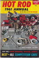Hot Rod 1961 Annual - Nitroactive.net