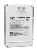 CM15A ActiveHome Pro USB Transceiver