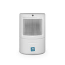 MS18A X10 Smart Security Motion Detector
