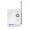 SR751 Smart RF Repeater