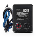 XPDF Inline Dimmable Receiver Module