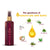 best hair oil for all hair problems herbal hair care products in kerala