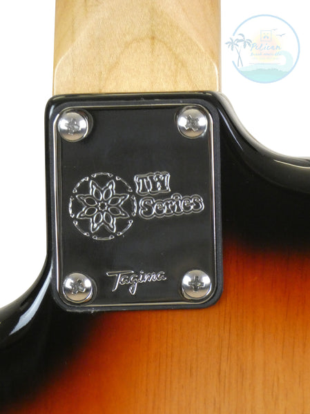 Tagima TG-530 Electric Guitar
