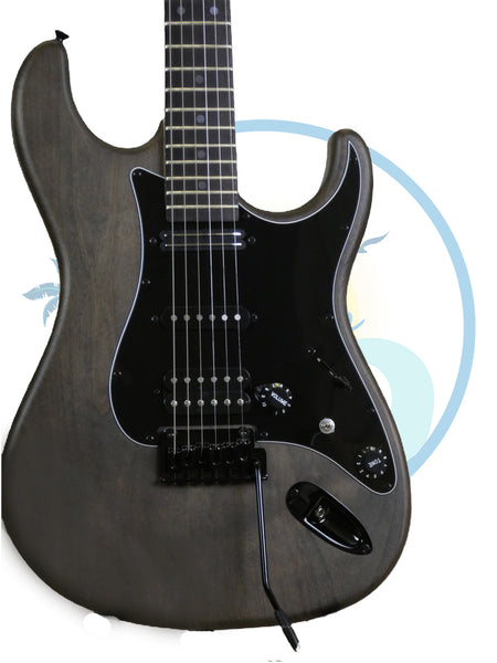 Tagima JA-3 Signature Series Electric Guitar