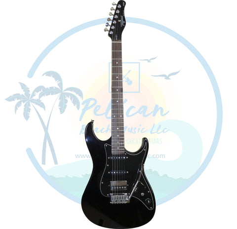 Tagima Brazil Series Stella Electric Guitar