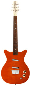 Danelectro 59 Divine Electric Guitar