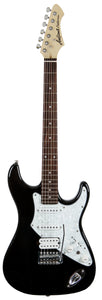 Aria Pro II 714-STD Electric Guitar