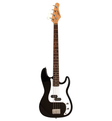 Austin APB200 Electric Bass Guitar
