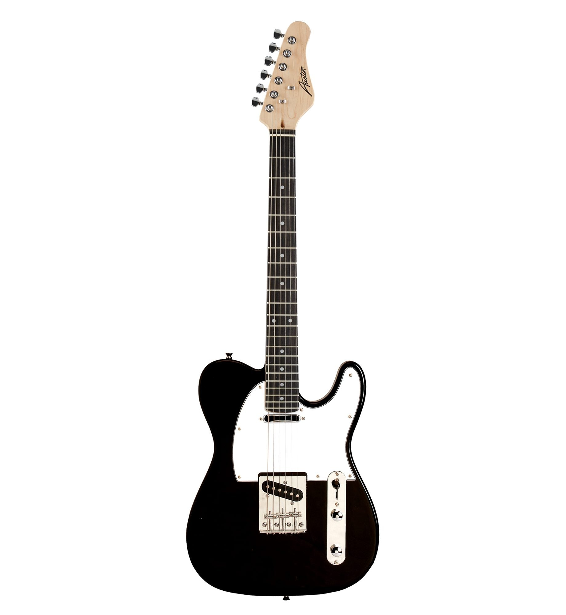 Austin ATC200 Electric Guitar