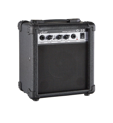 Austin AUG10 Electric Guitar Practice Amplifier
