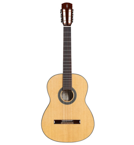 Alvarez Cadiz Series CF6 Flamenco Classical Guitar