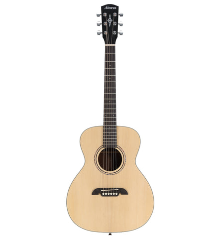 Alvarez Regent School Series RS26 Short Scale Student Guitar w/Gig Bag