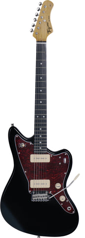Tagima TW-61 Electric Guitar