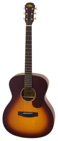 Aria 101 Orchestra Model Acoustic Guitar