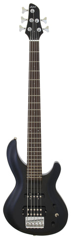 Aria Pro II IGB-STD/5 Electric Bass Guitar
