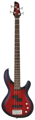 Aria Pro II IGB-STD Electric Bass Guitar
