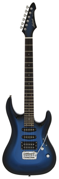 Aria Pro II MAC-STD Electric Guitar