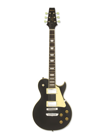Aria Pro II PE-350 STD Electric Guitar
