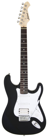 Aria Pro II STG-004 Electric Guitar