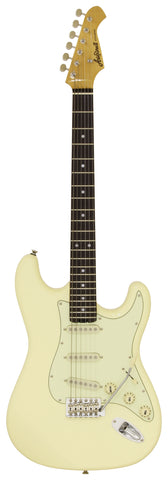 Aria Pro II STG-62 Electric Guitar