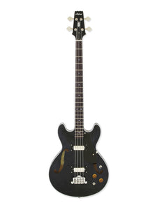 Aria Pro II TAB-TR1 Semi-Body Electric Bass Guitar