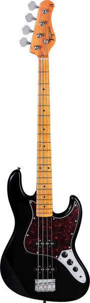 Tagima TW-73 Electric Bass Guitar