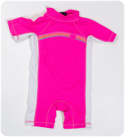 MAILLOT - 18 MOIS