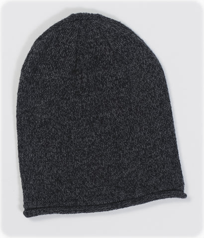 TUQUE MAILLE - 0-6 MOIS
