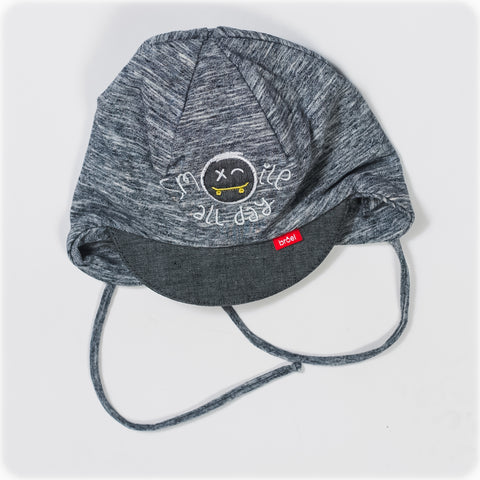 *NEUF* TUQUE - 45 CM (6-18 MOIS)