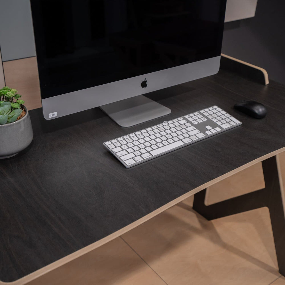 Work from home desk (4882257575981)