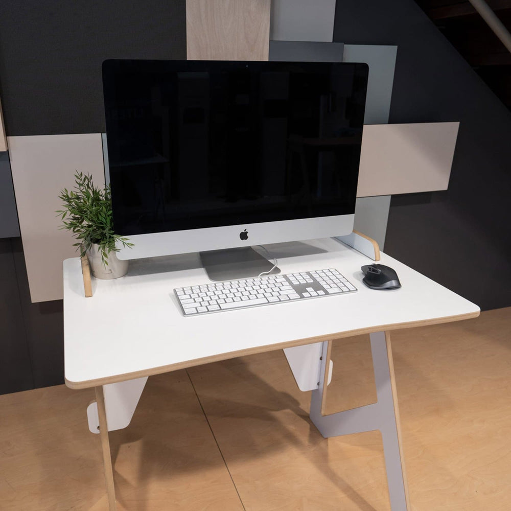 Small home office desk (5389699088540)