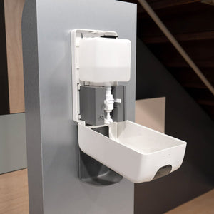 Essential Hand Sanitiser Station - Pickup Only (5514117415068)