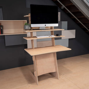Home office furniture (5418413457564)