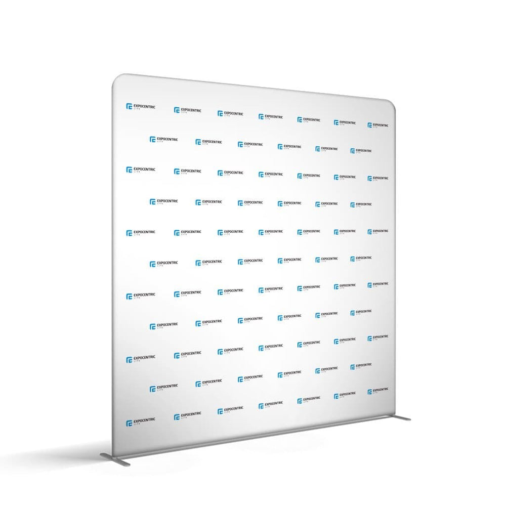 Video Conference Backdrop | Expocentric Lite (4914862325805)