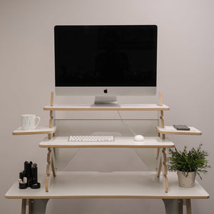 Standing office desk (4920059658285)