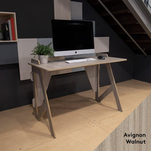 home office desk (4882257575981)