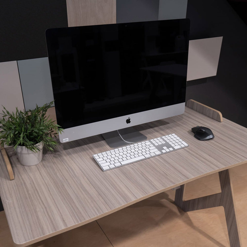 office furniture (4882257575981)