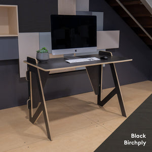 Home office furniture (4882257575981)