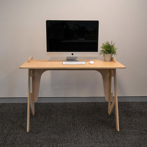 Office desk (4882257575981)