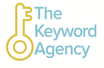 The Keyword Agency