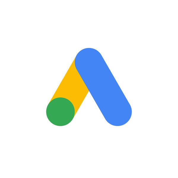 Google Ads - Paid Search and Shopping
